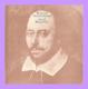 Dvojí majestát - Shakespeare