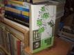Jak založit herbář