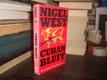 Cuban Bluff (anglicky)