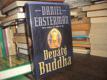 Devátý Buddha