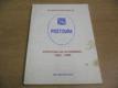Poštovné na Slovensku 1902-1958 slovensky