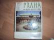 Praha na úsvitu nových dějin