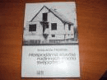 Hospodárná stavba rodinných domů svépomocí