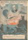Podivuhodné dobrodružství výpravy Barsacovy (ilustrace-G. Roux)
