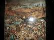 Pieter Bruegel (1975)