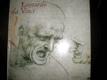Leonardo da Vinci (3)