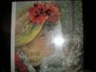 Auguste Renoir (2)