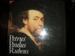 Petrus Paulus Rubens (3)