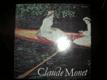 Claude Monet (2)