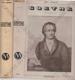 Goethe - I., II. díl