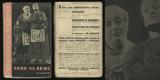 NEBE NA ZEMI. 1936.  1. vyd., anonymní obálka. /w/