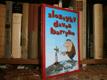 Zlozvyky Davea Barryho