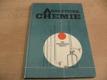 Analytická chemie pro pedagogické fakulty