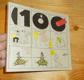 100 přísloví nikoho neumoří M. Stejskal