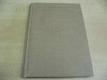 Mistrovská díla pěti století katalog výst