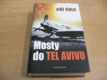 Mosty do Tel Avivu