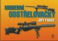 Moderní odstřelovačky