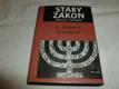 Starý Zákon - překlad s výkladem - 2 - Exodus-Leviticus