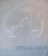 Otče náš! Obálkou a třiadvaceti výtvarnými listy vykládá ... Úvod napsal Otakar Březina.
