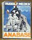 Anabase