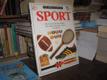 Vidět - Poznat - Vědět: Sport