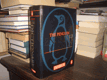 The Penguin English Dictionary