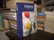 Tulipány - Symbol jara a slunce