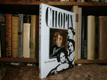 Chopin - Citový itinerář