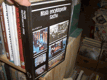 Malá encyklopedie šachu