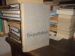 Fytopathologie
