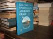 Keltská spiritualita a hledání grálu