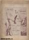 III. SLET VŠESOKOLSKÝ V PRAZE 1895