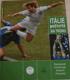 Itálie počtvrté na trůnu