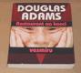 Douglas Adams: Restaurant na konci vesmíru