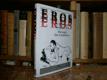 Eros v evropské grafice v průběhu staletí ...