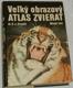 Velký obrazový atlas zvierat