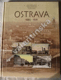 Ostrava 1880-1939