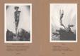 Slezské jařmo (Album čtyřiceti obrazů)