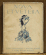 Nova et Vetera č. 19