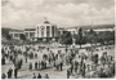 Mezinárodní veletrh Brno Československo
