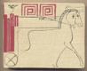 OLYMPIJSKÉ ZPĚVY. 1968. Ilustrace HERMÍNA MELICHAROVÁ. /Miniature edition/t/