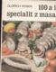 100 a 1 specialit z masa (malý formát)