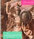 Die Barockskulptur in Böhmen
