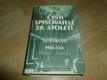 Čestí spisovatelé 20. století - slovníková příručka