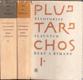 Životopisy slavných Řeků a Římanů I., II. (2 svazky)