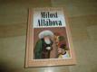 Milost Alláhova