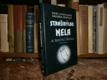 Strašidýlko Nela a noční škola - První pravda