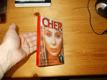 Cher naprosto bez zábran L. J. Quirk