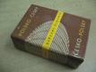 Polsko-český, česko-polský kapesní slovník