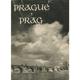 Prag / Prague